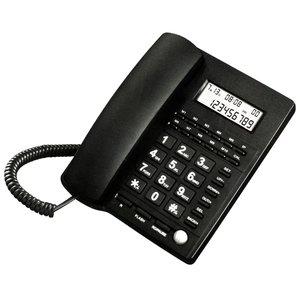 تلفن کد 019