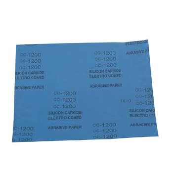 ورق سمباده مدل CC-1200