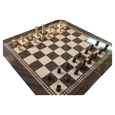 شطرنج مدل MJ08