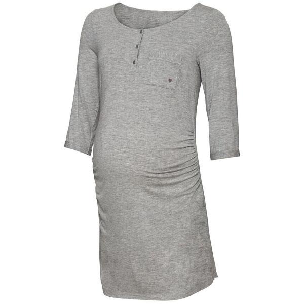 پیراهن بارداری اسمارا مدل moj-221001