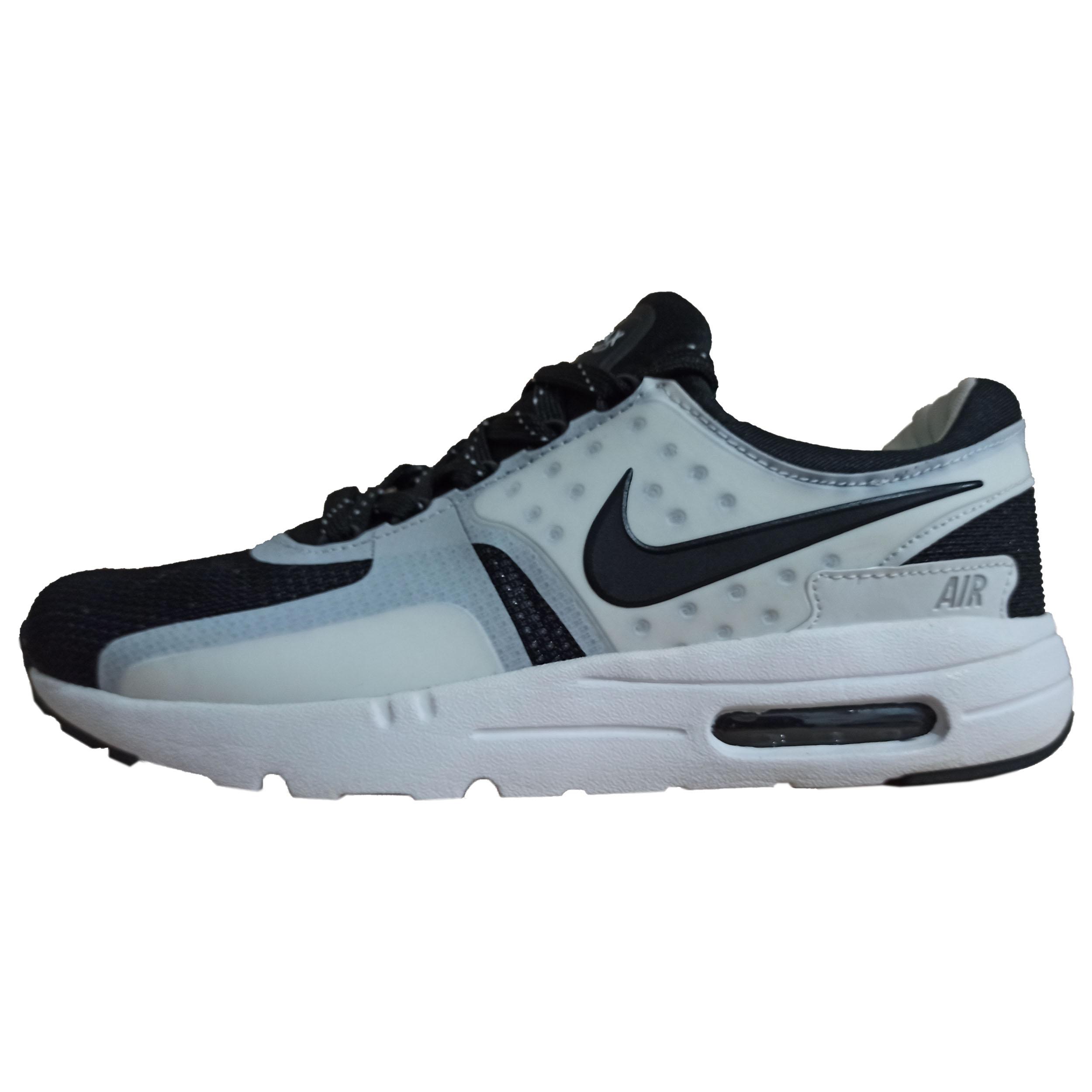 کفش پیاده روی مردانه  مدل m21