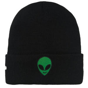 کلاه بافتنی کد M450