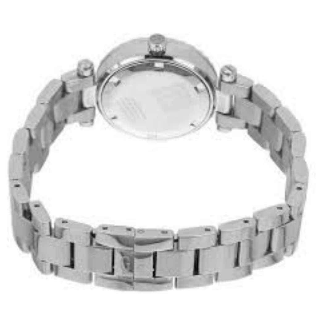 خرید و قیمت                      ساعت مچی  زنانه گس کالکشن مدل x70018l1s