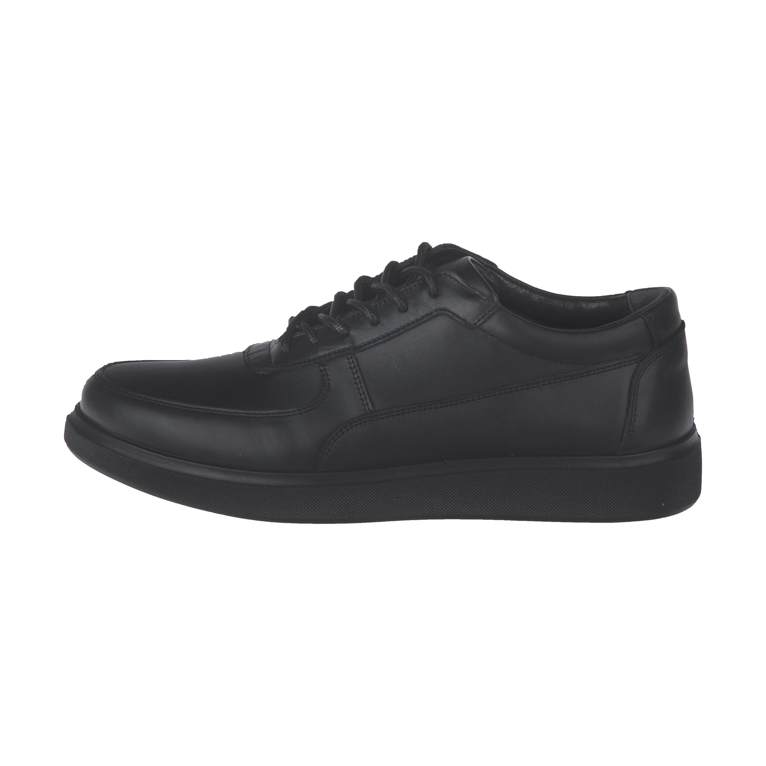 کفش روزمره مردانه گلسار مدل 7011A503101