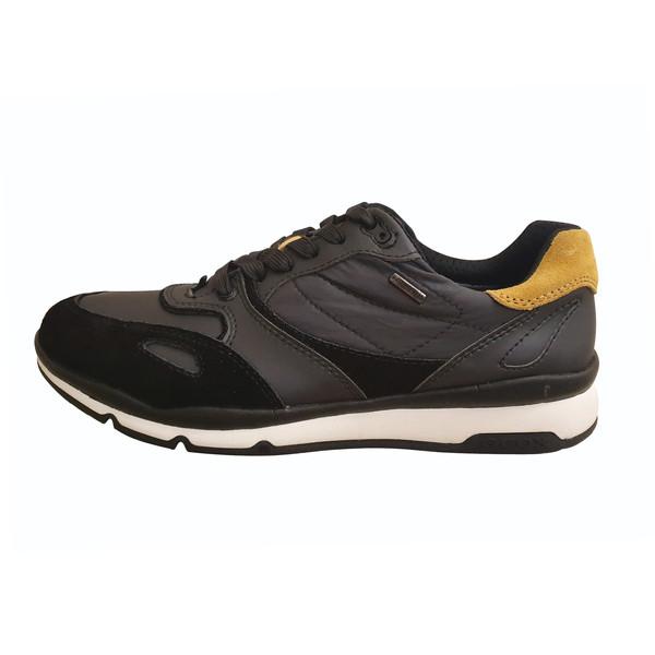 کفش روزمره مردانه جی اوکس مدل Sandford BLC