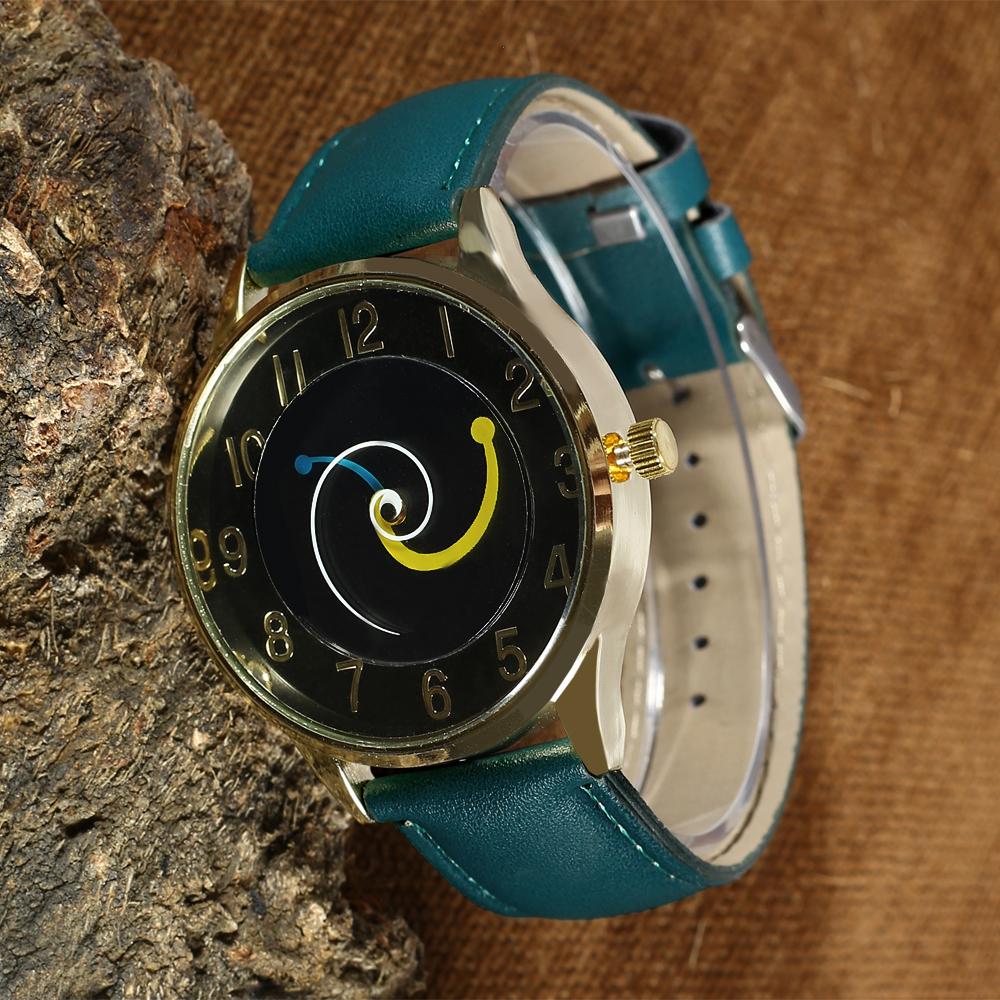 ساعت مچی عقربه ای مدل BID 2504 - SA-ME              خرید (⭐️⭐️⭐️)