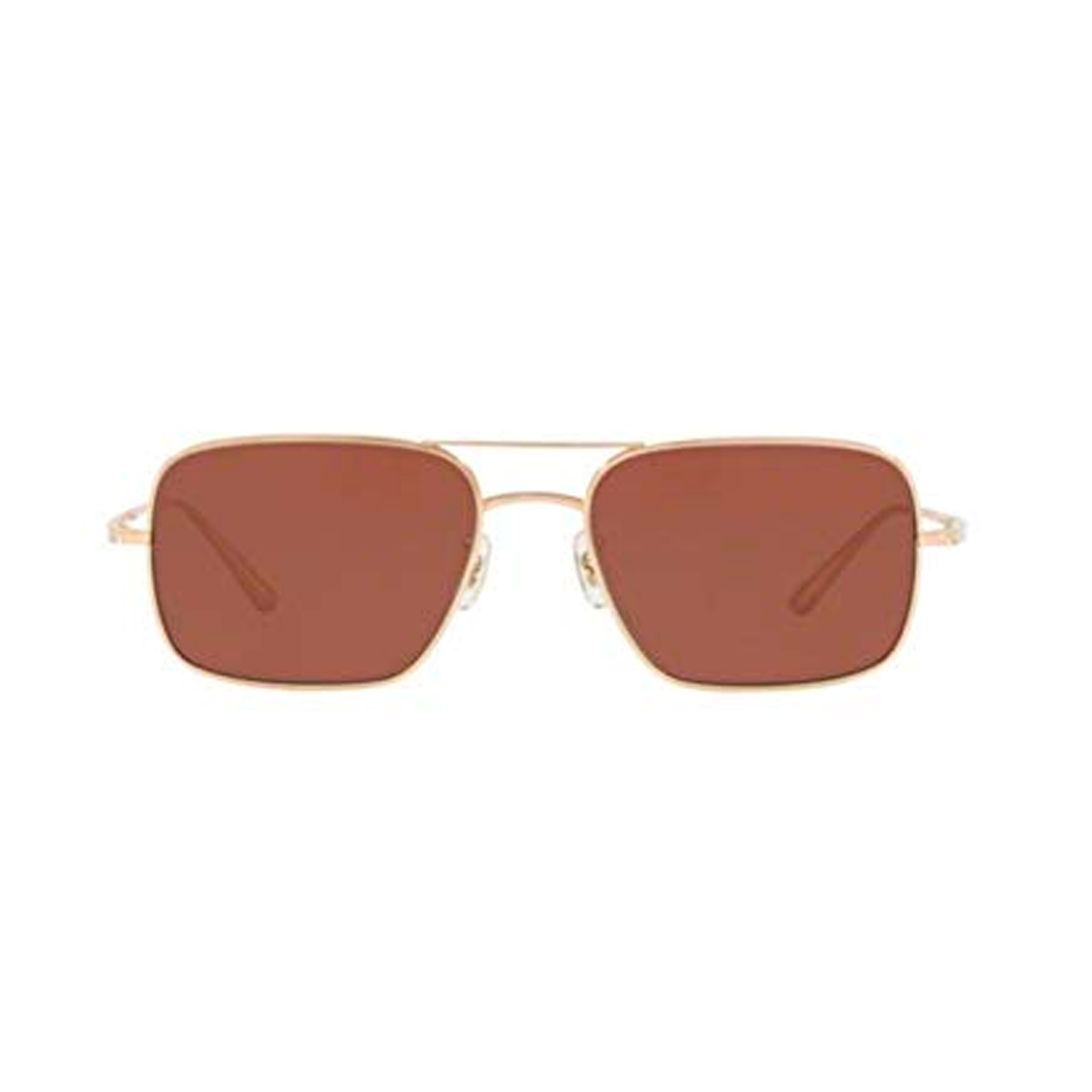 خرید                     عینک آفتابی الیور پیپلز مدل OV1246T 5292C5 54