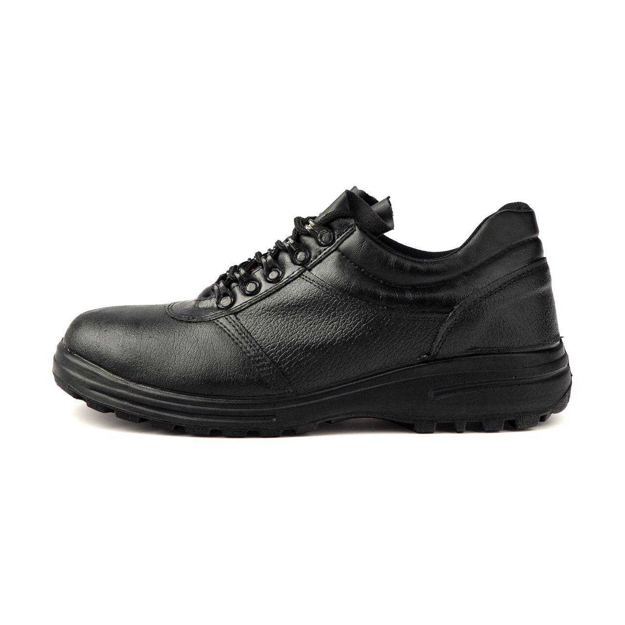 کفش ایمنی ملی مدل MR61