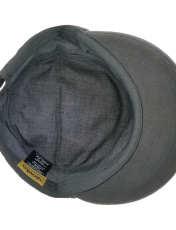 کلاه کپ موویتو کد mn381 -  - 4