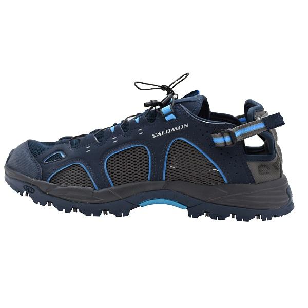 فروش                     کفش مخصوص پیاده روی مردانه سالومون مدل RS356783