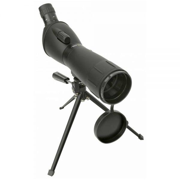دوربین تک چشمی نشنال جئوگرافیک مدل New Spektiv 20-60x60