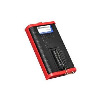 دستگاه دیاگ خودرو تی ان ام مدل 7000 کد 007