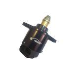 استپر موتور فراتک مدل FTP201 مناسب برای پژو 405