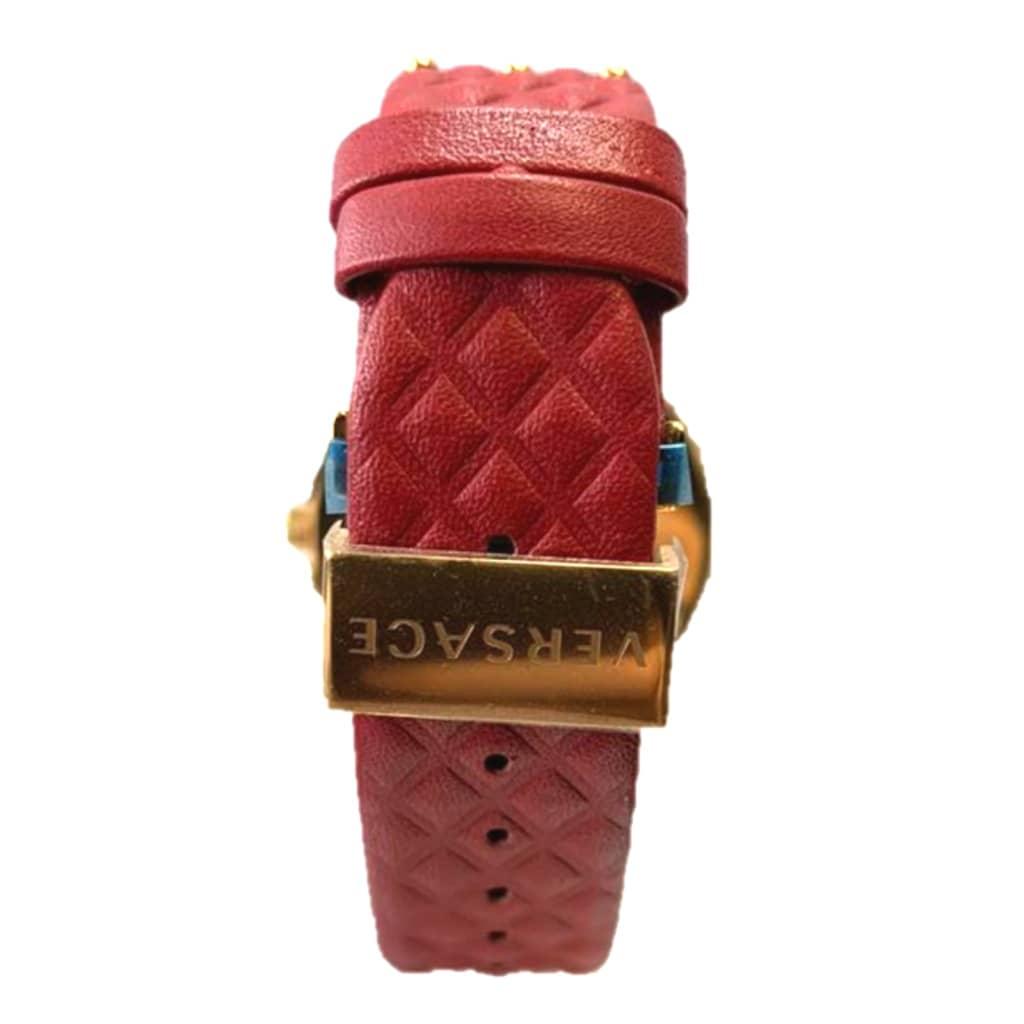 خرید و قیمت                      ساعت مچی  زنانه ورساچه مدل vk775 0017