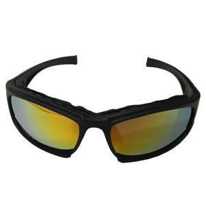 عینک دوچرخه سواری دایزی کد 106