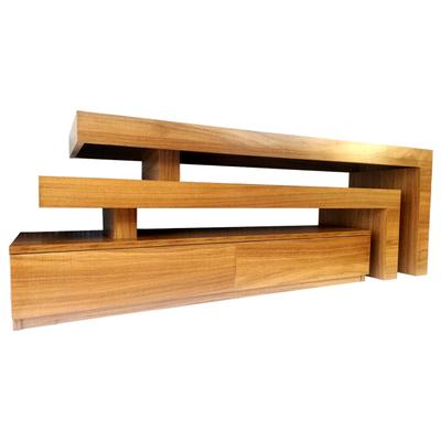 میز تلویزیون مدل 7319