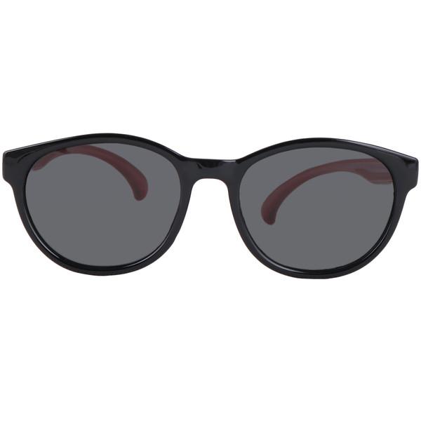 عینک آفتابی بچگانه کد 257