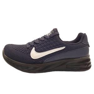 کفش مخصوص پیاده روی بچگانه مدل 0103403