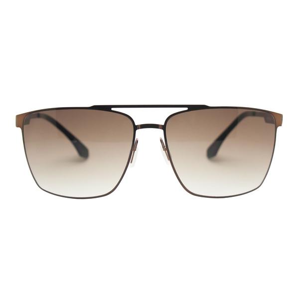 عینک آفتابی پورش دیزاین مدل P 8852 BR