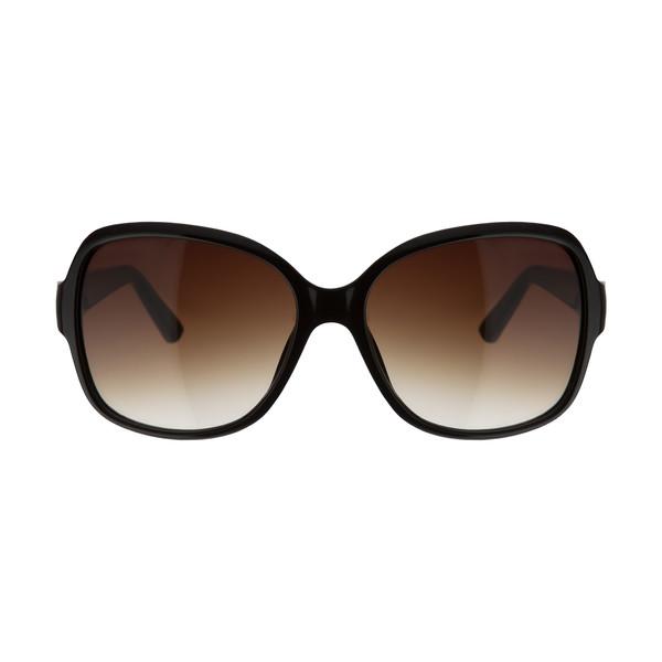 عینک آفتابی زنانه گوچی مدل 3637