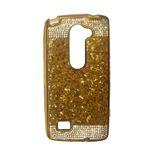 کاور کد 3834 مناسب برای گوشی موبایل ال جی Leon