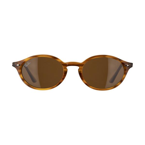 عینک آفتابی زنانه ری بن مدل RB4315S5100082073