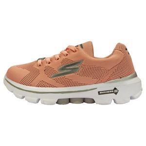 کفش پیاده روی زنانه مدل RUN17