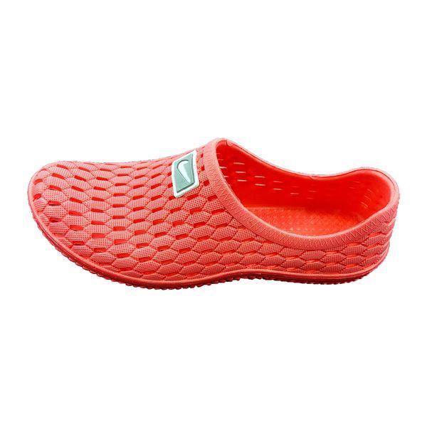 کفش ساحلی زنانه نسیم مدل هومن Or-107