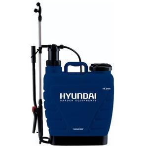 سمپاش هیوندای مدل HP2090 حجم 20 لیتر