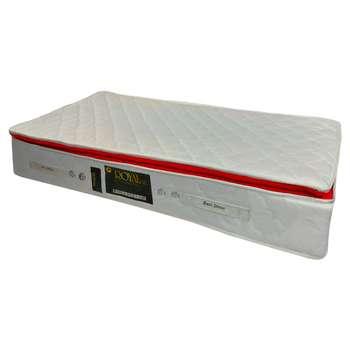 تشک رویال مدل پلاس یک نفره سایز 200 × 90 سانتی متر