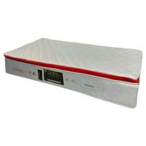 تشک رویال مدل پلاس دو نفره سایز 160×200 سانتی متر