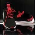 کفش مخصوص پیاده روی سعیدی کد Sa 303 thumb 5
