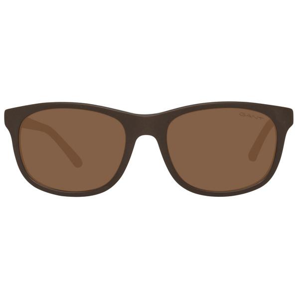 عینک آفتابی مردانه گنت مدل GA708549E