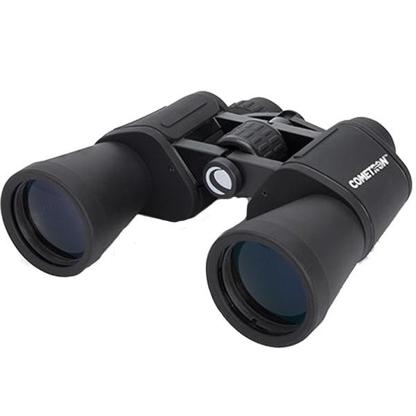 دوربین دوچشمی سلسترون مدل CM 7x50