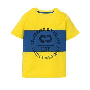 تی شرت پسرانه لوپیلو کد 308155