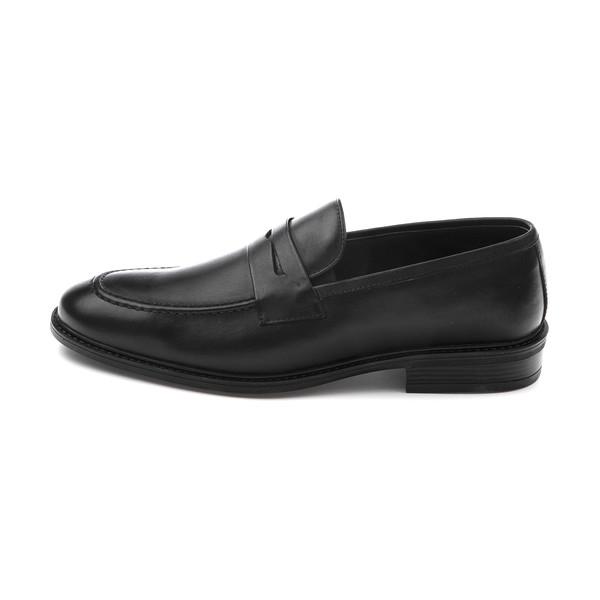 کفش مردانه شیفر مدل 7366a503101101