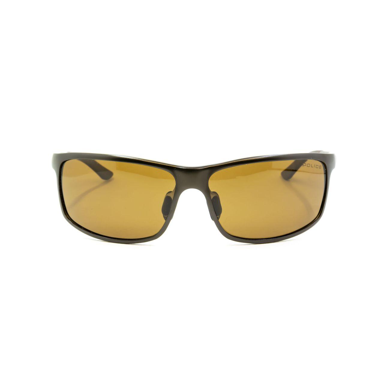 عینک آفتابی پلیس مدل 6117