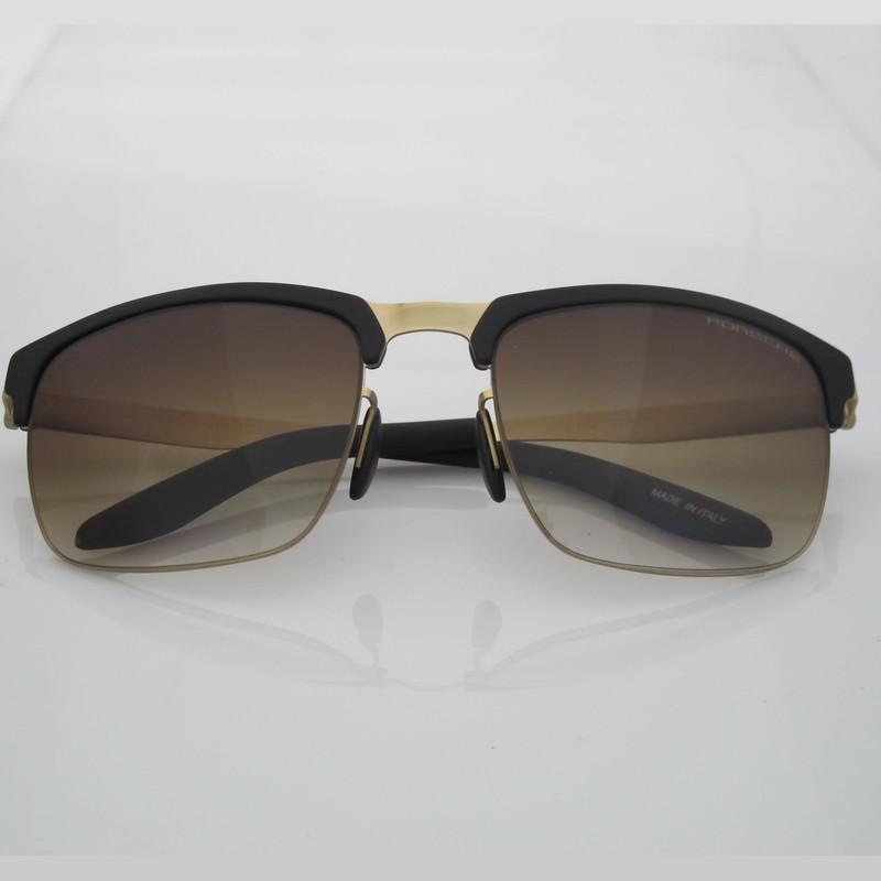 عینک آفتابی پورش دیزاین مدل P8937G
