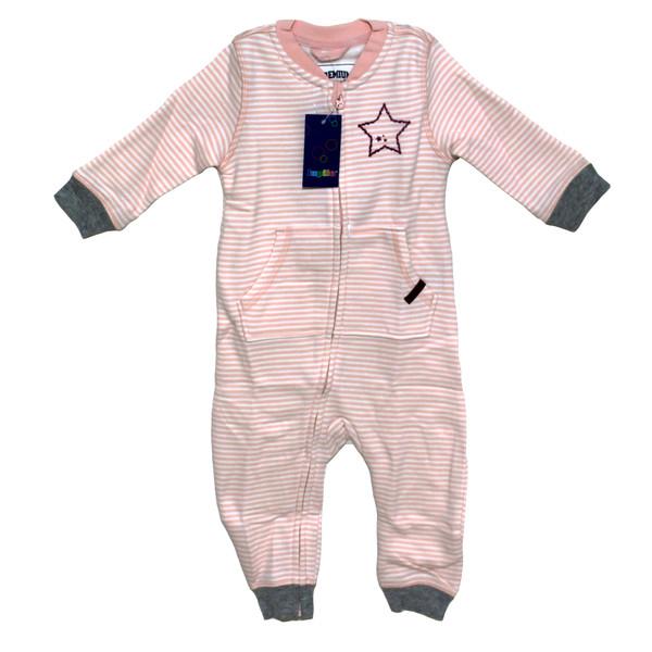 سرهمی نوزادی لوپیلو کد BK1