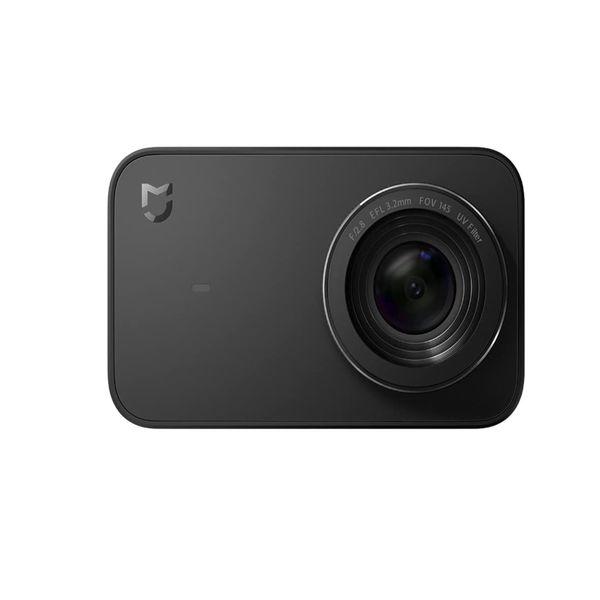 دوربین فیلم برداری ورزشی میجیا مدل Mi Action 4K