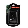 محافظ لنز دوربین مدل Me-1 مناسب برای گوشی موبایل اپل iPhone 11 thumb 1
