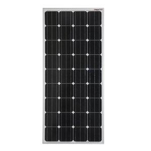 پنل خورشیدی رستارسولار مدل RTM100M ظرفیت 100 وات