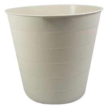 سطل زباله مدل گرد