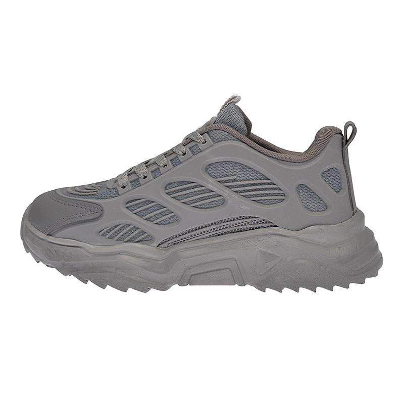 کفش راحتی بچگانه مدل 349004215