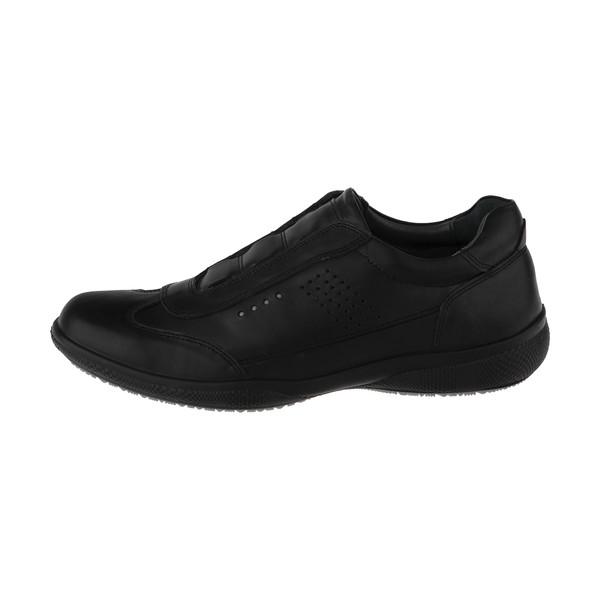 کفش روزمره مردانه کفش شیما مدل 576060142
