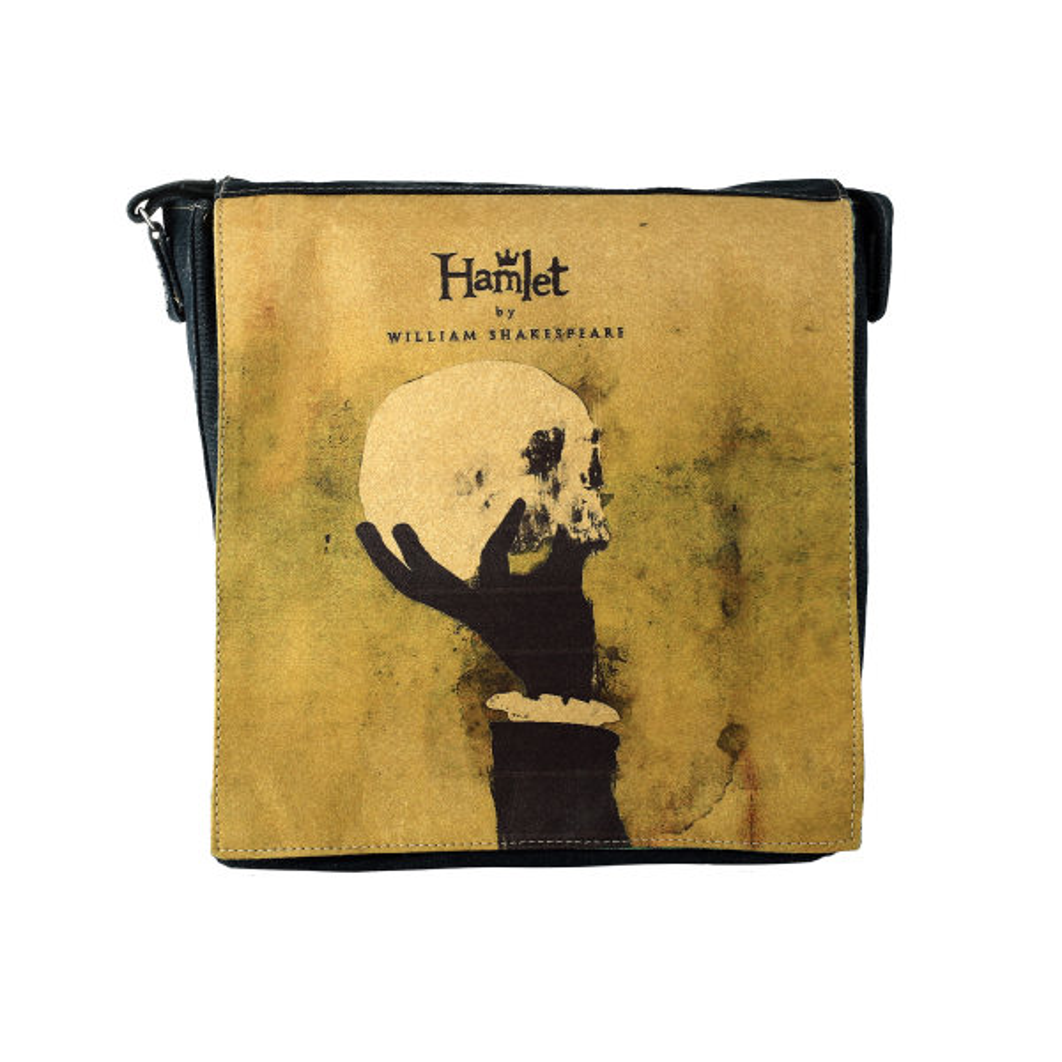 کیف رودوشی این چنتا مدل Hamlet