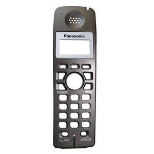 قاب یدکی تلفن بی سیم پاناسونیک مدل 3531-3521