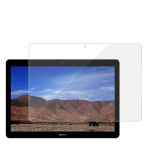 محافظ صفحه نمایش مدل TBS مناسب برای تبلت هوآوی Matepad T10