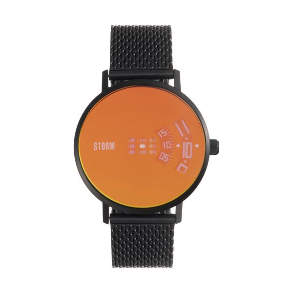 ساعت مچی دیجیتال مردانه استورم مدل  ST 47460-SL-R