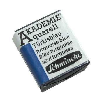 قرص آبرنگ اشمینک مدل Akademie کد 16446
